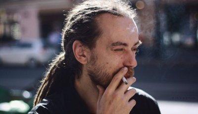 Децла могли отравить— Андрей Разин