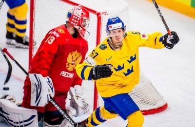 Прогноз россия швеция сегодня хоккей [PUNIQRANDLINE-(au-dating-names.txt) 67
