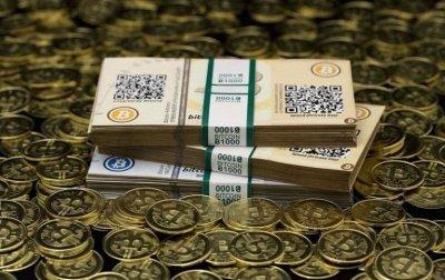 «Клочки бумаги уходят в прошлое»: Маск впервые оценил преимущества биткоина