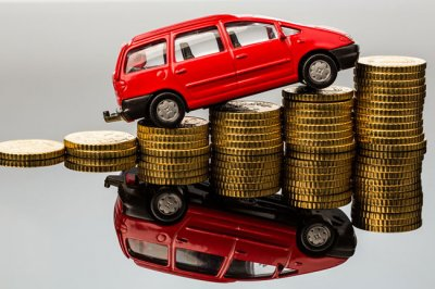 Транспортный налог в 2019 году на легковые автомобили:  отменят или нет