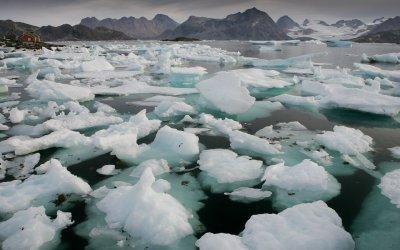 Ученые предупредили о хаосе по всей Земле