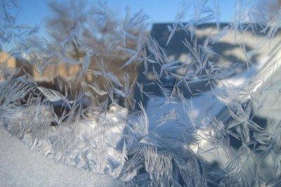 В Костанайской области мужчина замерз во дворе своего дома