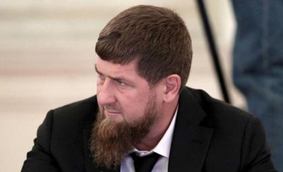 Рамзан Кадыров прокомментировал задержание зама постпреда Чечни в Крыму
