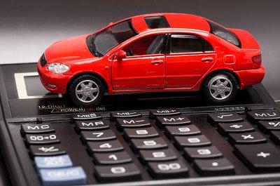 Отменили или нет транспортный налог в 2019 году на легковые автомобили: новости