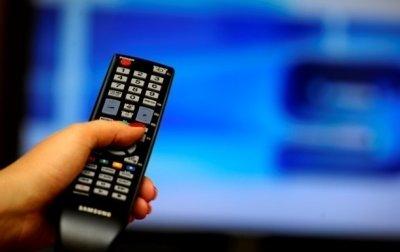 В России начинают отключать  аналоговое телевидение
