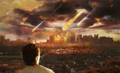 Осталось 140 дней: Точная дата Конца света 2019 названа четырьмя предсказателями