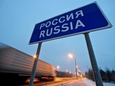 Граждане России могут ездить без виз в 74 страны мира