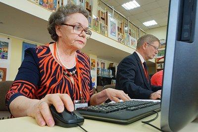 Из-за отмены индексации пенсий 5 миллионов россиян ушли в «тень»