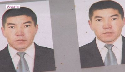 В России таинственно исчез житель Алматинской области Казахстана