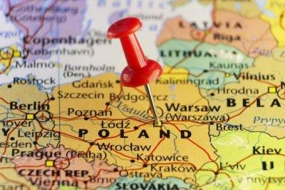 США планируют увеличить число военных в Польше