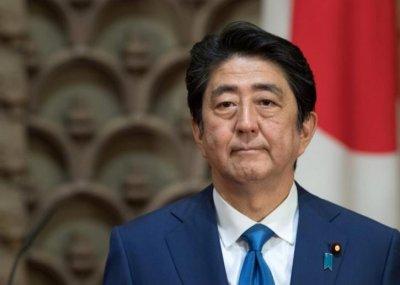 Япония пересмотрит стратегию переговоров с Россией