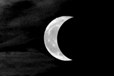 Лунный календарь на 16 февраля 2019 года – 12-ые и 13-ые лунные сутки