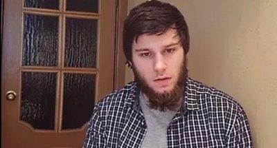 По делу о массовой драке в Печатниках арестовали известного исламского блогера