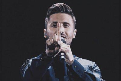 Букмекеры ставят на победу Сергея Лазарева на «Евровидении-2019»