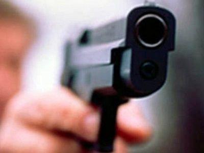 В Краснодарском крае подросток устроил стрельбу у школы