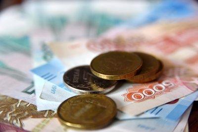 В ПФР озвучили новые правила индексации пенсий