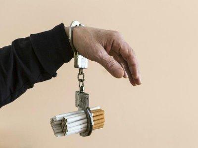 Отказ от курения не зависит от силы воли: как же бросить курить