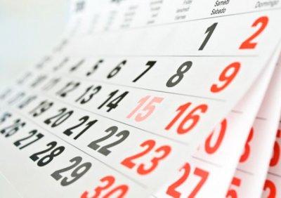 Как будем отдыхать в марте 2019 года: переносы праздников, сколько будем гулять, праздничные выходные