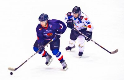 Хоккей, плей-офф КХЛ: расписание матчей на сегодня, 4 марта, результаты