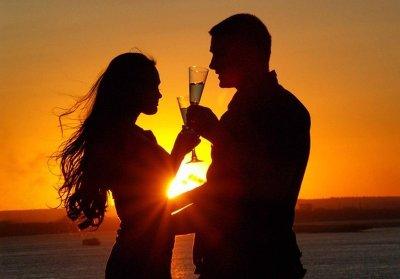 Ученые утверждают, что продолжительность брака связана с генами