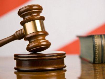 В ЕАО директора школы осудили за смерть ученика