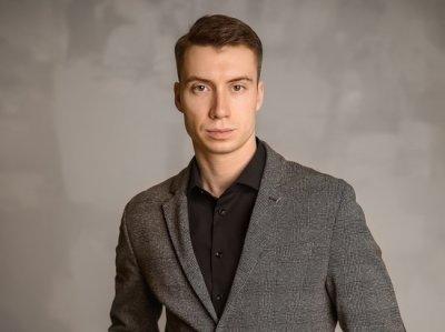 В Москве во время фотосессии скончался знаменитый хореограф