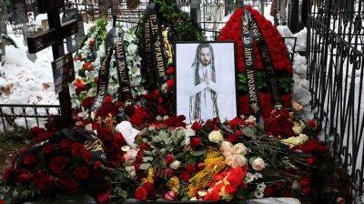 Следователи назвали причину смерти рэпера Децла