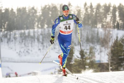 Потлоранин вышел на связь и прокомментирует ситуацию с допингом