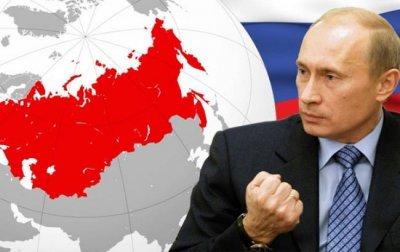 Сможет ли Россия возродить СССР
