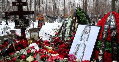 Отец Децла Александр Толмацкий рассказал о генетическом заболевании рэпера