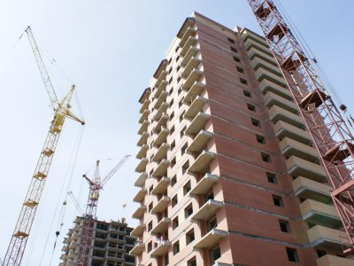 Стала известна цена квартиры для многодетных семей в Казахстане