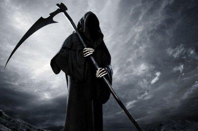 О чем думают люди перед смертью