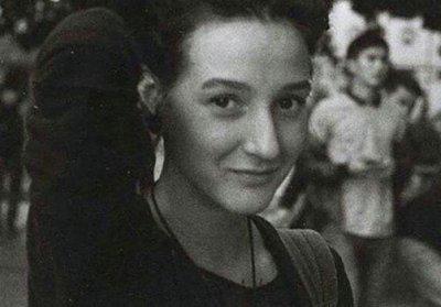Пропала почти месяц назад: полиция продолжает поиски Анастасии Галеевой
