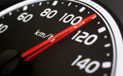 Глава ГИБДД рассказал о новых штрафах за превышение скорости