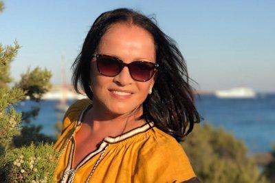 СМИ: София Ротару болеет туберкулезом
