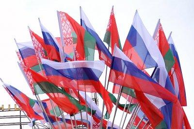 В Беларуси запустят четыре российских телеканала