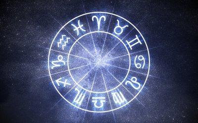 Судьбоносный гороскоп на апрель для всех знаков зодиака