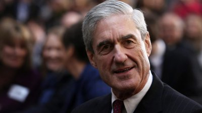 Спецпрокурор Мюллер обнародовал результаты расследования о сговоре России и Дональда Трампа