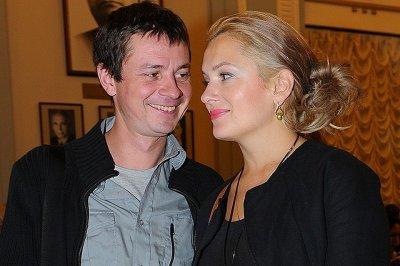 С кем сейчас живет актриса Мария Порошина