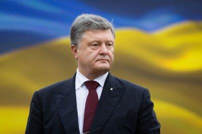 СМИ: Купить томос об автокефалии Петру Порошенко помогли деньги вора в законе Нарика