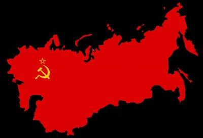 Секретные тайны СССР: о чем нам недоговаривали