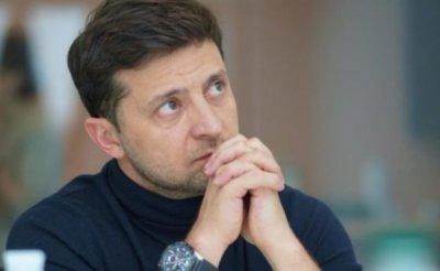 Последние рейтинги кандидатов в президенты Украины: победа Зеленского под вопросом