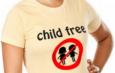 Чайлдфри: известные люди, которые не имеют детей
