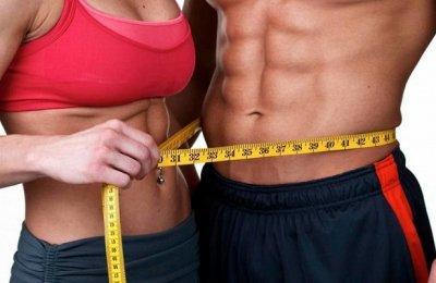 Как жир превратить в мышцы: 5 лучших упражнений
