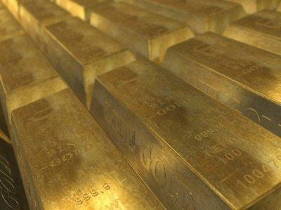 Российская «дедолларизация» изменит мировую экономику