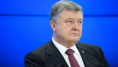 Как голосовали украинцы на выборах президента