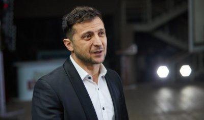 ЦИК опубликовал первые официальные результаты выборов президента Украины: Порошенко - лидирует