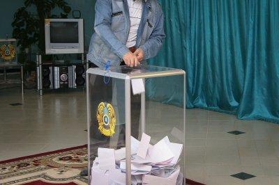 Кандидаты в президенты Казахстана должны будут пройти проверку и психиатра