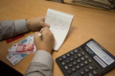 Социальные пенсии в России с 1 апреля увеличились