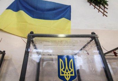 Зеленский или Порошенко: кто выиграет во втором туре и станет президентом Украины